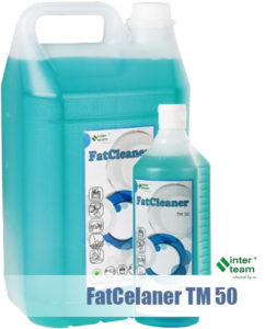 FatCelaner TM 50