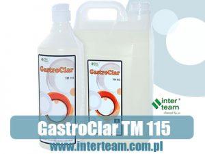 gastroclar