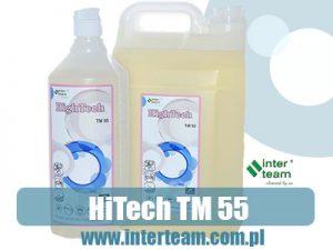 hitechtm55
