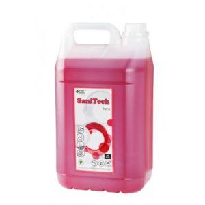sanitech-tm10-skoncentrowany-preparat-do-czyszczenia-urzadzen-sanitarnych-kwasowy-op-1l