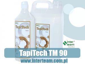 tapi-tech-tm-90