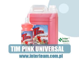 tim-pink-universal
