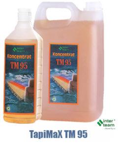 tapimax tm 95