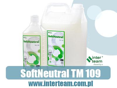 PageLines-SoftNeutralTM109-2.jpg