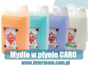 PageLines-caro-mydlowplynie.jpg