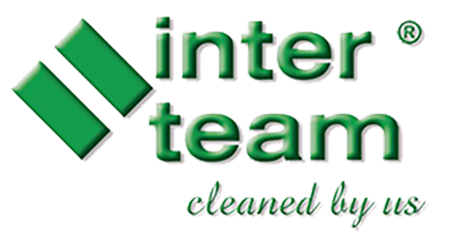 Producent środków czystości - płyny, środki i preparaty
