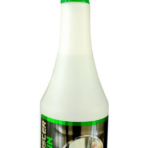 CLEANMASTER PROSEPTIN - 650ml